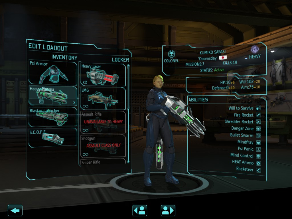 2017 10 25 000021 300x225 The Final Autopsy Of X Com Enemy Unknown