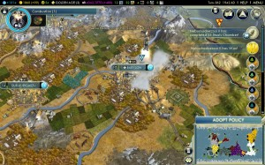 CivilizationV DX11 2011 04 10 13 28 43 31 300x187 Min/Max Mastery in Game Design