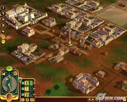 city builder