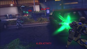 xcom action 2 300x169 Sterilized Game Design