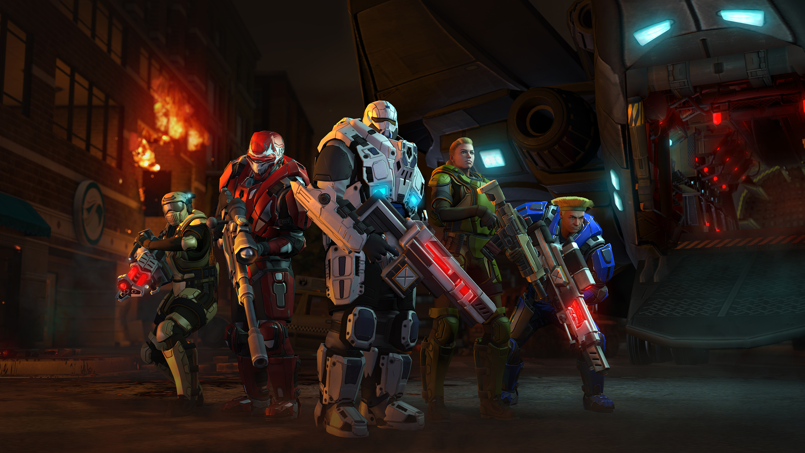 The final autopsy of x com enemy unknown game wisdom for Portent xcom not now