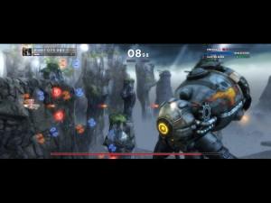 2012 11 21 00004 300x225 Sine Mora : Quantum Lock
