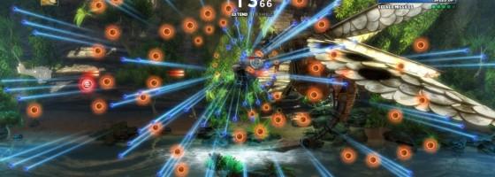 2012 11 21 00007 560x200 Sine Mora : Quantum Lock