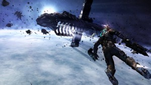 Dead Space 3 1 300x168 The Problem of Modern Horror Game Design