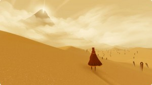 journey game screenshot 7 300x168 What Defines a Game: Meaning Vs. Action