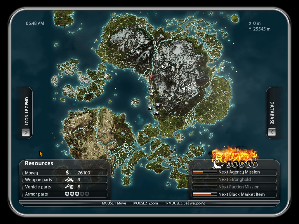 Exploring open world design beyond sandbox games game wisdom justca 300x225 exploring open world design beyond sandbox games gumiabroncs Gallery