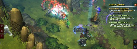 2012 12 01 00003 560x200 Torchlight 2 Vs. Diablo 3: ARPG Fight 2012