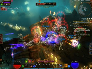2012 12 01 00004 300x225 Torchlight 2 Vs. Diablo 3: ARPG Fight 2012