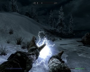 2013 01 14 00001 300x240 The Short End of Skyrim