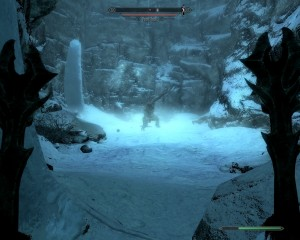2013 01 16 00001 300x240 The Short End of Skyrim