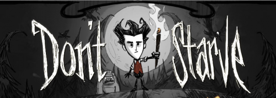 Screenshot 18 560x200 Seeing the Forest For The Trees: A Dont Starve Interview