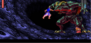 Screenshot 7 300x143 The Evolution of Boss Fights in Video Games