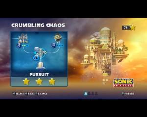 2013 02 18 00001 300x240 Sonic & All Stars Racing Transformed: Sonic Drift