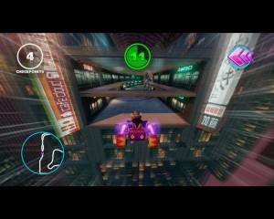 2013 02 19 00006 300x240 Sonic & All Stars Racing Transformed: Sonic Drift