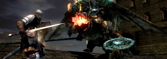 Screenshot 30GI 560x200 The Varying Degrees of Death in Games
