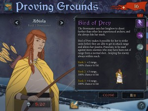 BannerSaga 2 1 300x225 Beards, Kickstarters and Vikings: A Banner Saga Interview