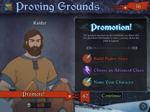 BannerSaga 2 2 300x225 Beards, Kickstarters and Vikings: A Banner Saga Interview