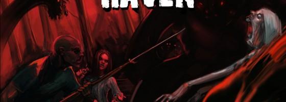 SHaven1 1 560x200 Shattered Haven: Survival Puzzle
