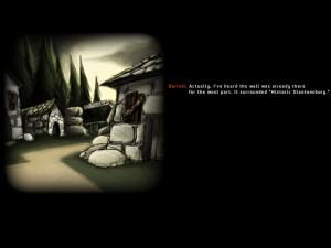 SHaven1 3 300x225 Shattered Haven: Survival Puzzle