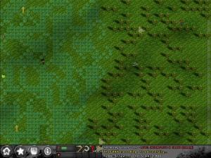 SHaven1 4 300x225 Shattered Haven: Survival Puzzle