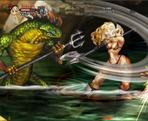 DragonsCrownIGN2 300x246 Dragons Crown and the Sexism Debate