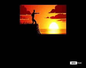 BloodDragon 2 300x240 Far Cry 3: Blood Dragon    Up All Night