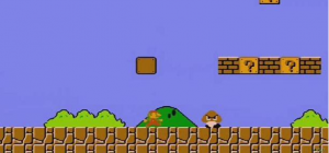 Mariobrosgamespot 300x140 The Essential Elements of Video Game Tutorials