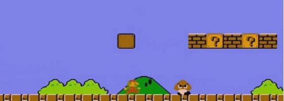 Mariobrosgamespot