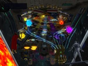 PinballFX2 3 300x225 Skillshot: A Pinball FX 2 Interview