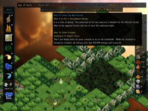SkywardCollapse5 300x225 Skyward Collapse: Mythical Strategy