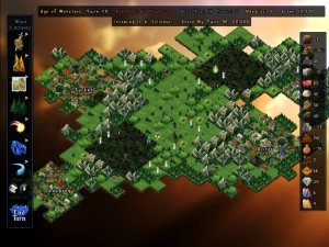 Skywardcollapse 2 300x225 Expanding the Expansion and the DLC Transition