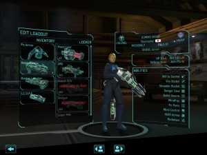 X Com 300x225 The Redefining of Game Design and the Market