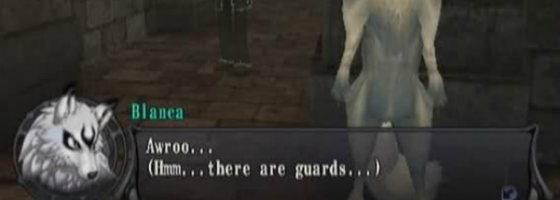 ShadowHeartsGameInformer1 560x200 5 Interesting Takes on Japanese Game Design: Shadow Hearts