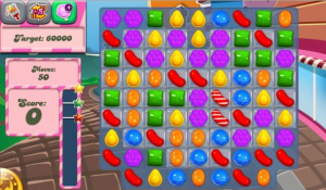 CandyCrushSagaCnet 300x175 3 Reasons Why Mobile is not the Future of Game Development
