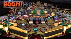 ChampionPinball 300x168 Jackpot: Farsight Studios and The Pinball Arcade