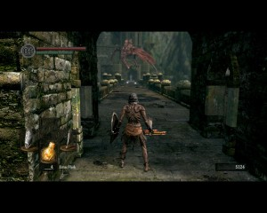 Darksouls 300x240 Pillars of Playability Part 1     The Quality of Life