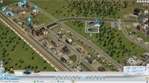 Simcity5EaForum 300x168 A Reminder of the Dark Side of AAA Game Development