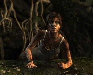 TombRaider 300x240 Projecting Narratives and the Issue of Diversity