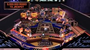 Twilight Zone 300x168 Jackpot: Farsight Studios and The Pinball Arcade