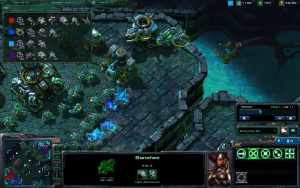 starcraft2wikia 300x188 How Mobile Has Ruined Strategy Game Design