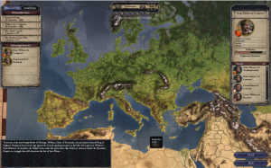 Crusaderkings2steam 300x187 Can Game Design Be Appraised?