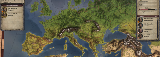 Crusaderkings2steam 560x200 The Industry Transition to Long term Game Development