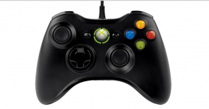 Xbox360controllerMicrosoft 300x157 4 Big Concerns About the Future of  VR