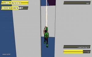 EnergyHook2 300x187 Energy Hook: Swinging