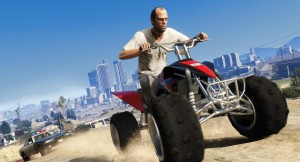 GTA5forbes 300x162 The Conflict Between Morality and Game Design