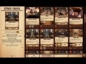 IroncladTactics2 300x225 The Impurities of Pure Upgrades in Game Design
