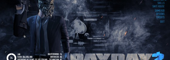 Payday2[3]