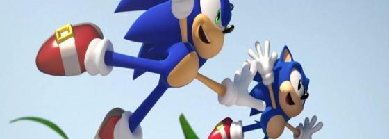 SonicGenerations (3)