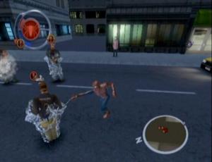 Spiderman2Mobygames 300x230 Five Favorite Open Worlds # 1: Spiderman 2