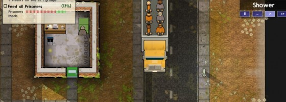 PrisonArchitect (3)